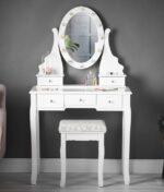 Beverley Dior Dressing Table