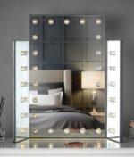 Millie mirror