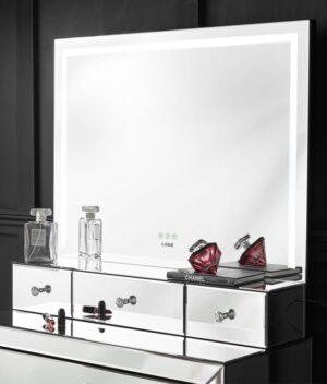 Callie desktop mirror
