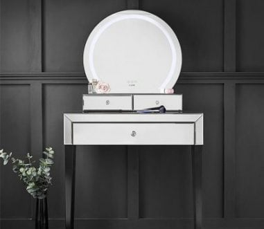Dressing Tables Category Image