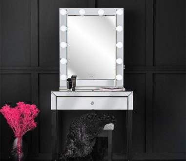 Hollywood Dressing Tables Category Image