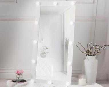 Mirrors Main Category image