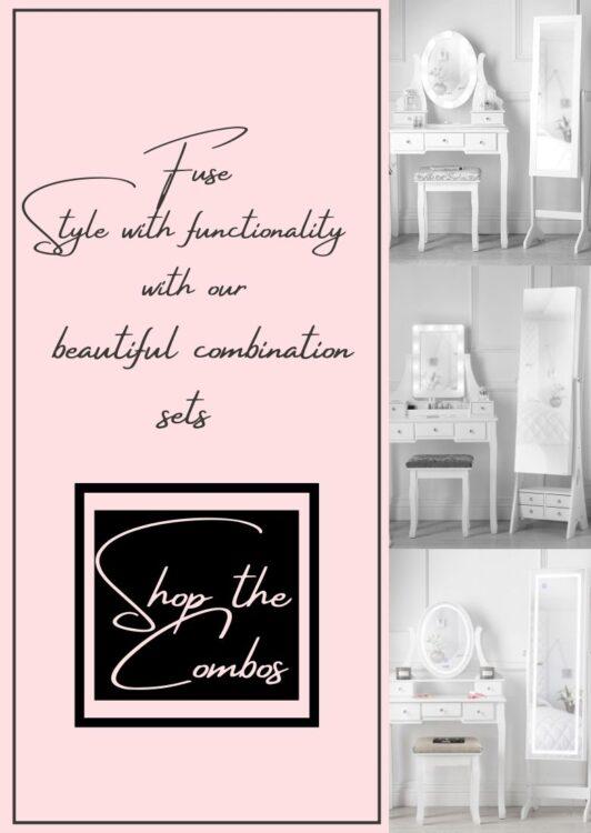 combination sets